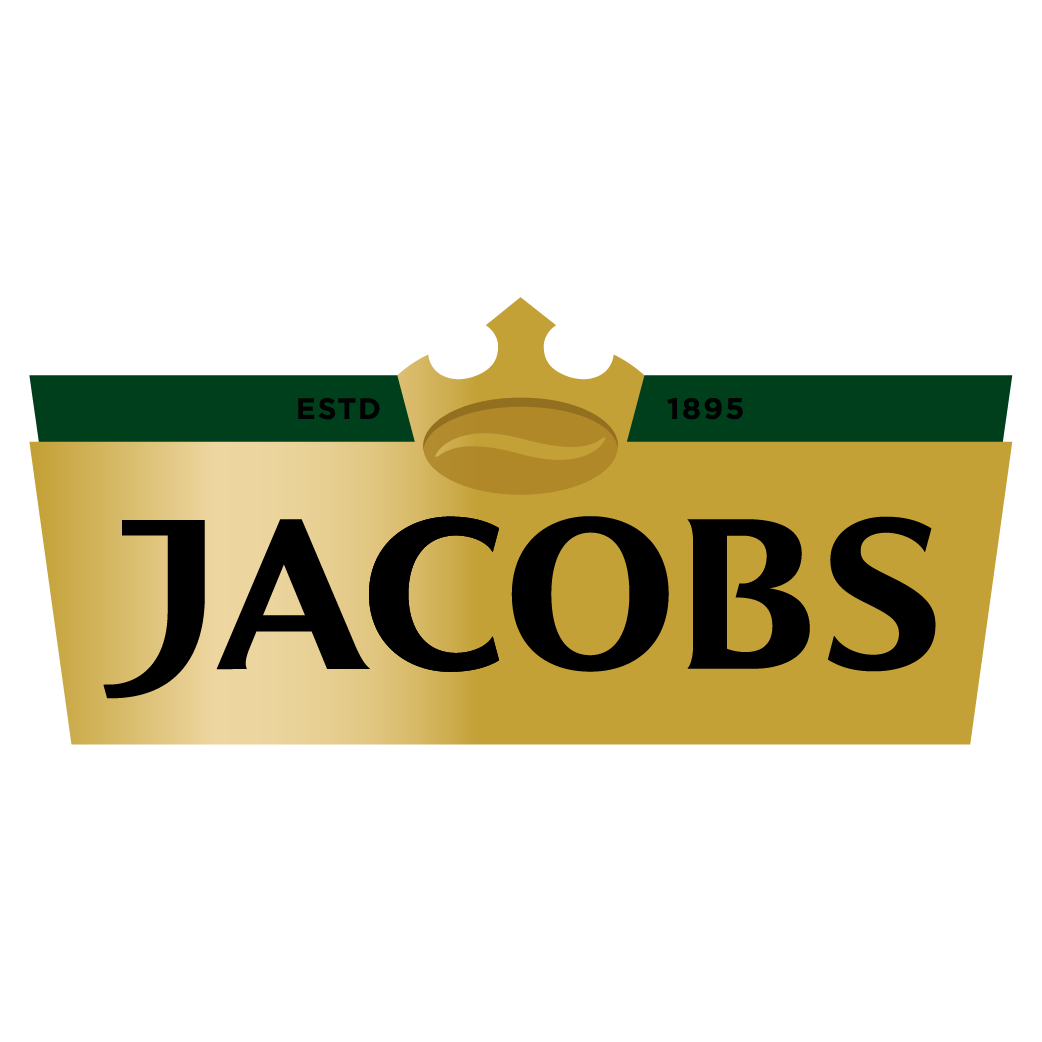 Logo Jacobs.png